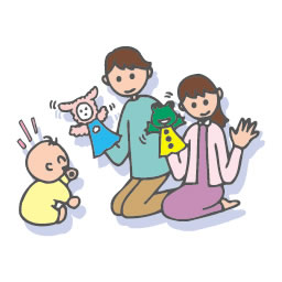 family011