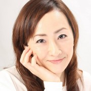 お客さまの声 升島弘美子さん
